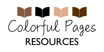 CP Resources Logo with White Background