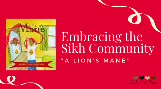 Embracing the Sikh Community