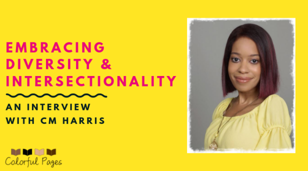 embracing diversity intersectionality