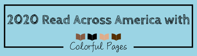 2020 Read Across America with Colorful Pages-2